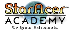 StarAcer Academy Earth & Space Science lesson plans for Canadian teachers